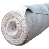 Ткань асбестовая АТ-2 (асботкань)